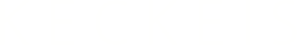 keckeis-wordmark-2x