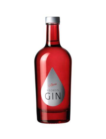 Aronia Gin